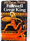 Farewell Great King