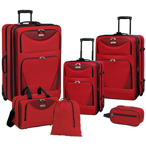 sky-view-collection-6pc-eva-expandable-set-in-red