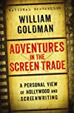 Adventures in the Screen Trade Pdf
