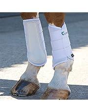 Neoprene Brushing Boots