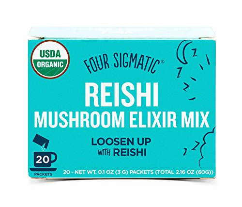 four-sigmatic-organic-mushroom-elixir-mix-with-reishi-antioxidants-for-relaxation-sleep-vegan-paleo-