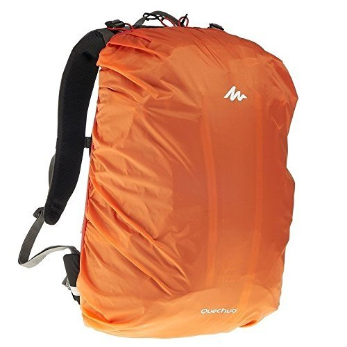 Quechua-914456-Rain-Cover-for-35-50-Liter-backpackscolor-may-vary