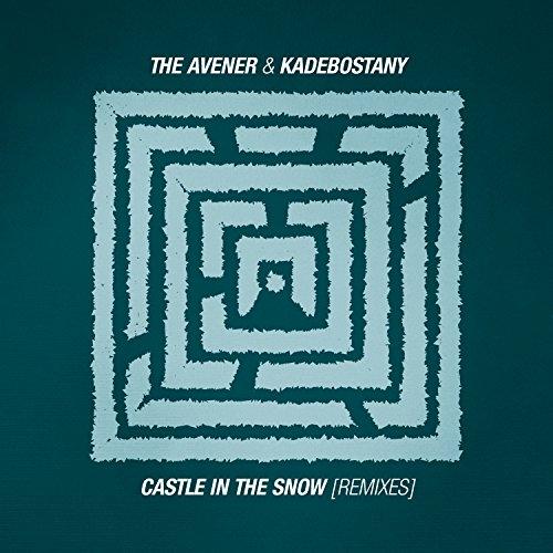 Castle in the snow слушать в мп3.