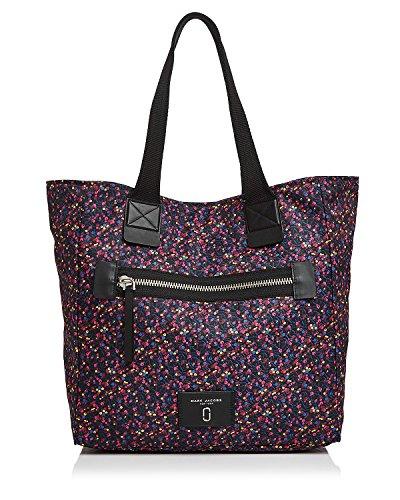 Marc By Marc Jacobs Shoulder Bag Sale - 9