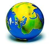 Togu Inflatable Planet