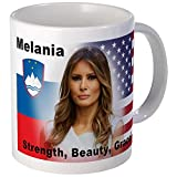 CafePress brings your passions to life with the perfect item for every occasion. With thousands of designs to choose from, you are certain to find the unique item you've been seeking. This coffee mug is the perfect drinkware companion. The smooth whi...