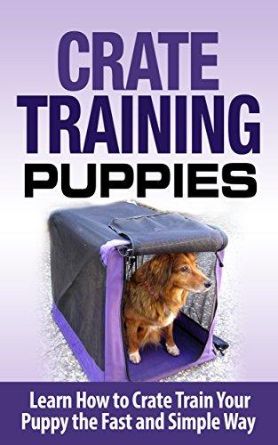 Buy pet dog crates reviews