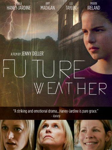 future-weather