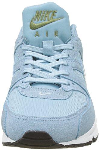 Nike Jordan instigador zapatillas de baloncesto, varios coloures Azul (Azul Marzo)