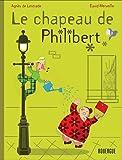 """Afficher """"Le chapeau de Philibert"""""""