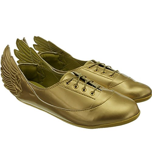 3 Jeremy Ali Cinque D'oro 2 36 Facile Dorate D65208 Originali Scott Adidas OfwqTP6P