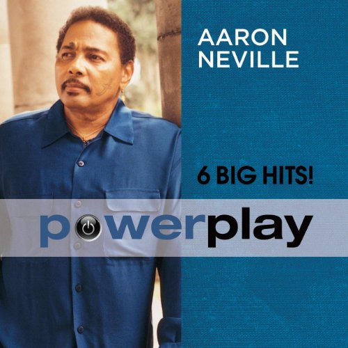 AARON NEVILLE - free downloads mp3 - Ranked #1