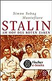 Stalin: Am Hof des roten Zaren