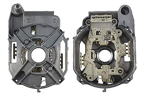 Bosch - Juego de escoba carbón motor sin tachim - 00496871: Amazon ...