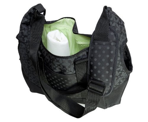ab86c3ad0529b Amazon.com   Summer Infant City Tote Diaper Bag