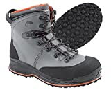 Simms® Freestone® Wading Boots