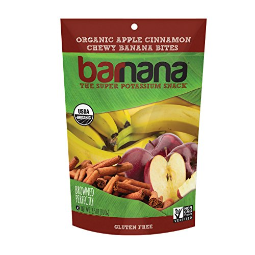 Barnana-Organic-Chewy-Banana-Bites-Variety-Pack-12-Count