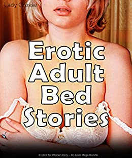 Long erotic stories only