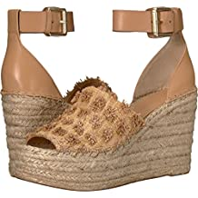 Marc Fisher LTD Women's Mladalyn Platform Sandal