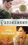 Atonement, Ian McEwan, 0307388840