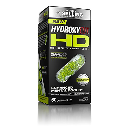 hydroxycut-hd-high-definition-weight-loss-60-liquid-capsules-weight-lost-supplement