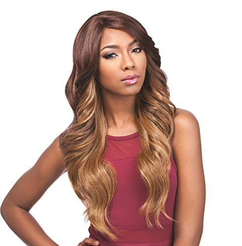 Sensationnel Instant Fashion Couture Synthetic Wig Inna