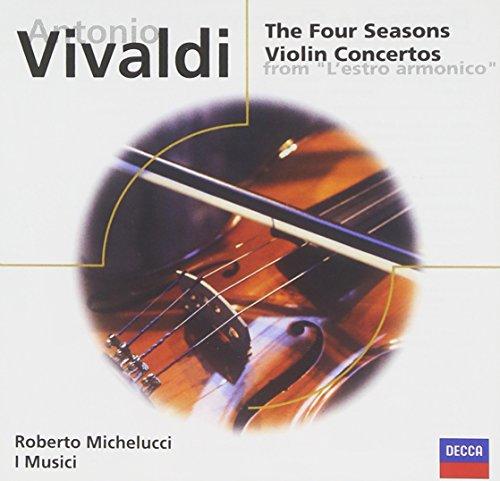 the-four-seasons-violin-concertos