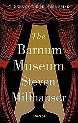 The Barnum Museum: Stories