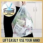 Bolsas-de-basura-SWIHELP-5-rollos-100-bolsas-de-basura-pequenas-para-oficina-cocina-bolsas-de-basura-de-dormitorio-bolsas-de-basura-fuertes-portatiles-de-colores-bolsas-de-basura