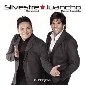 Amazon.com: La Loma (Album Version): Silvestre Dangond & Juancho de La
