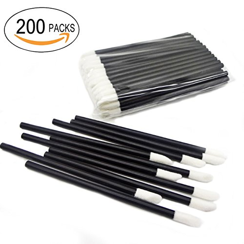 Lipstick Applicators - 3