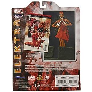 Diamond-Select-Toys-Marvel-Select-Elektra-Action-Figure
