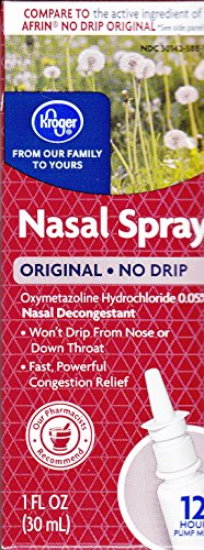 kroger-nasal-spray-no-drip-oxymetazoline-hcl-005-1-fl-oz-compare-to-active-ingredient-of-afrin-no-dr