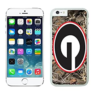Beautiful Custom Designed Cover Case For iPhone 6 4.7 Inch TPU With GB (2) iphone 6 White 4.7 TPU inch Phone Case 164