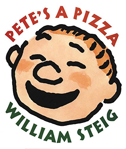 Which is the best pete is a pizza?