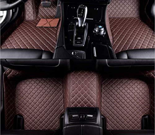 FidgetGear Audi A3 A4 A5 A6 A7 A7 A8 Q3 Q5 Q7 RS5 RS6 RS7 S3