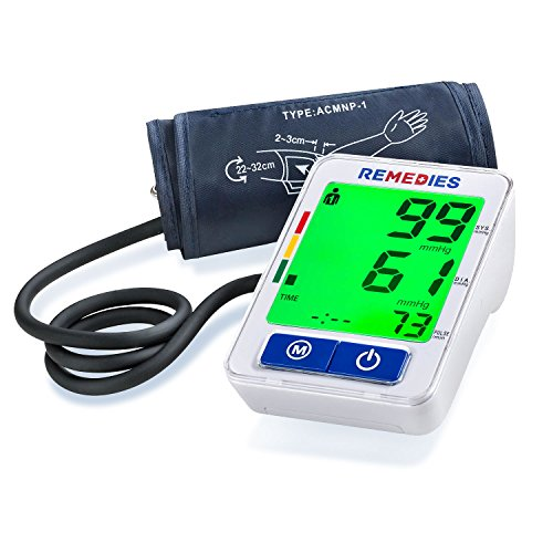 Pressure Accurate Readings Guaranteed Automatic Portable product image
