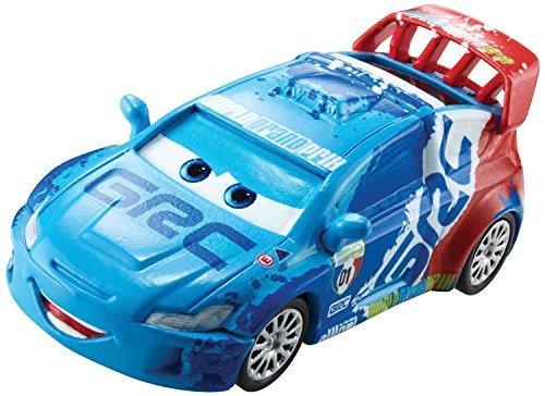 pixar-disney-cars-raoul-caroule-diecast-metal-toy-cars