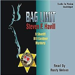 Bag Limit