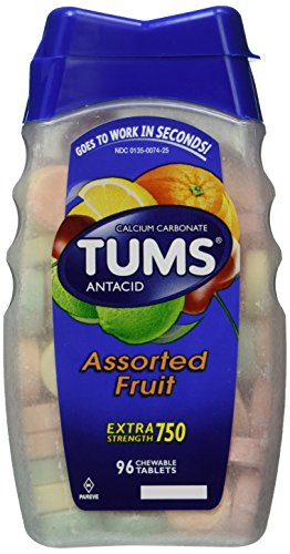 tums-antacid-extra-strength-assorted-fruit-tablets-96-tablets