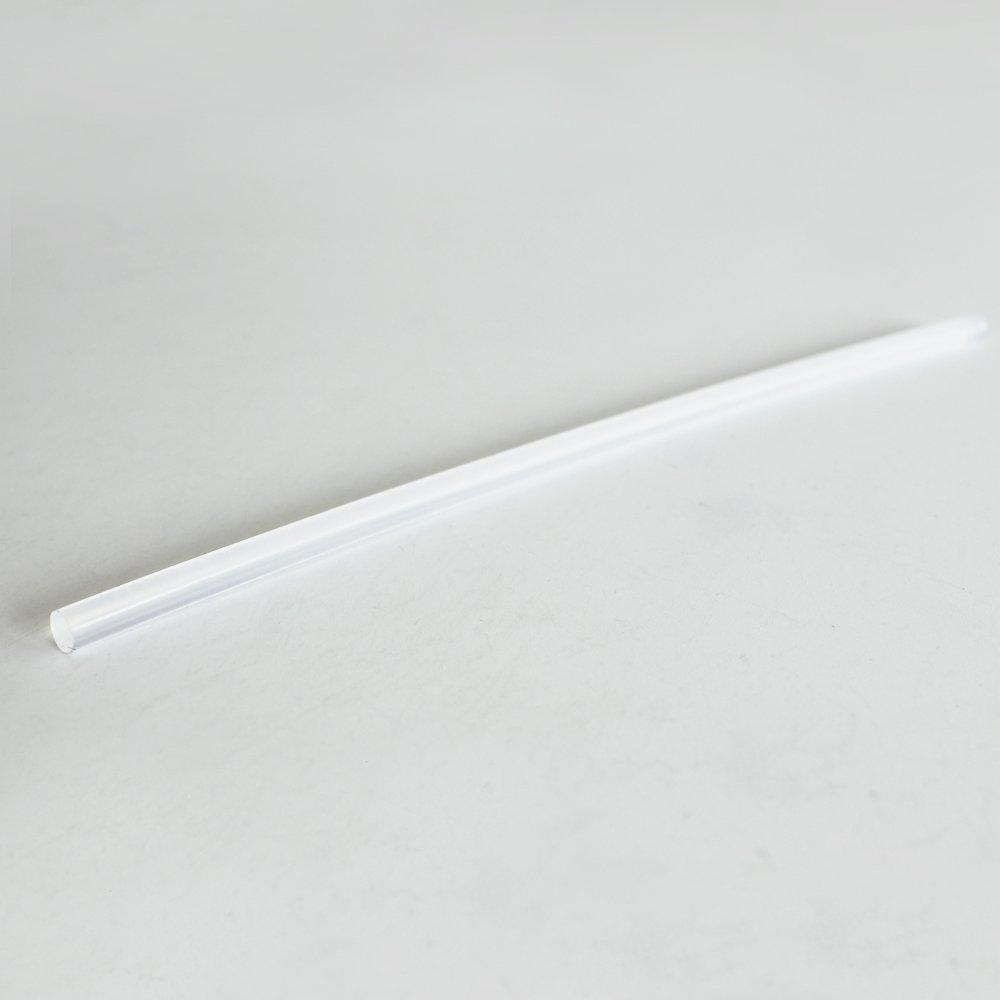 DIY Tool Hot Melt Colle Bâton Transparent Adhésif Stick