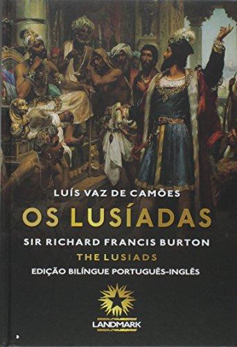 Os Lusíadas (The Lusíads)