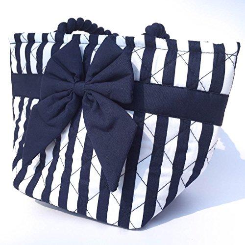 valentines-day-gift-naraya-handbag