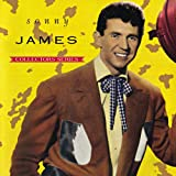 Sonny James Young Love The Classic Hits Of Sonny James