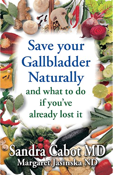 can you eliminate gallstones with diet
