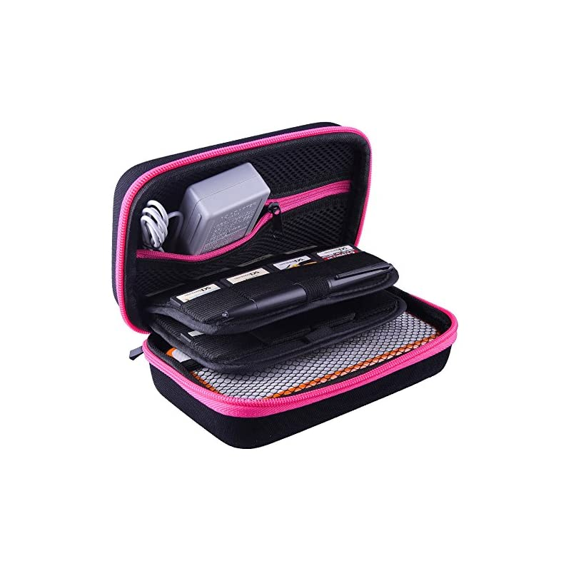 austor-protective-carrying-case-for