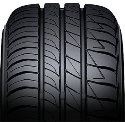 ダンロップ(DUNLOP) 2本セット 低燃費タイヤ LE MANS 5(ルマンV) 165/60R14 75H 327811 B07CLWLH98 2本