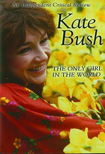 dvd kate bush - 6