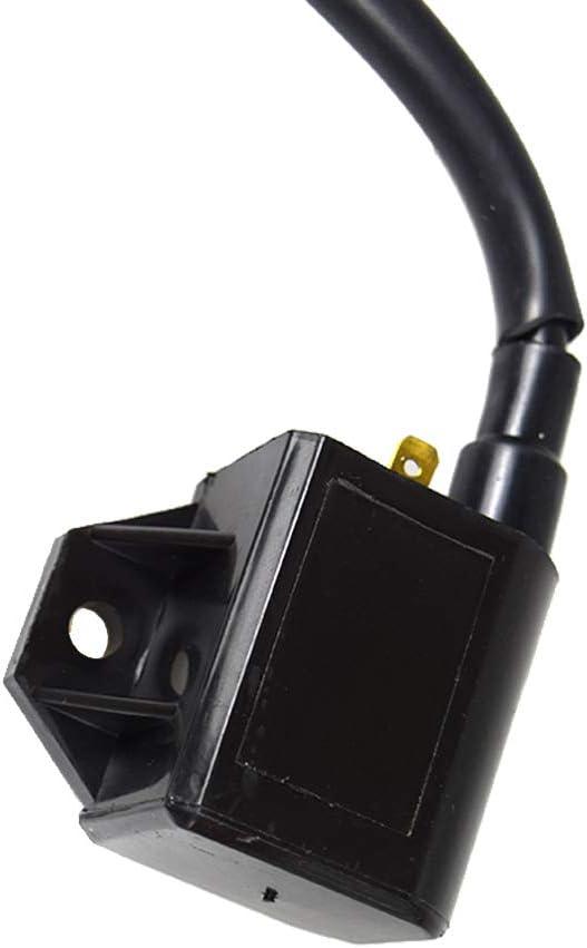 Ignition Coil 3089239 fit for 2010-2014 Polaris Ranger 400,for 2004-2009 Polaris Ranger 500,for 2005,2007-2014 Polaris Sportsman 400