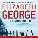 Believing the Lie | Elizabeth George